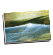 Image of Canvas Print 24 x 16 Frame-Ready